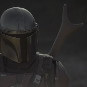 The Mandalorian - s01e02 - The Child 314.jpg