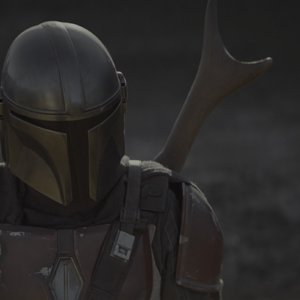 The Mandalorian - s01e02 - The Child 313.jpg