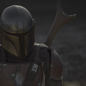 The Mandalorian - s01e02 - The Child 312.jpg