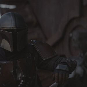 The Mandalorian - s01e02 - The Child 281.jpg