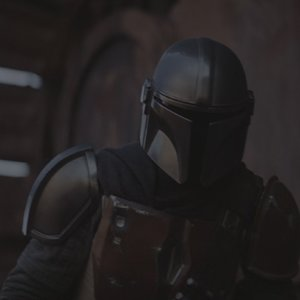 The Mandalorian - s01e02 - The Child 280.jpg