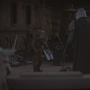 The Mandalorian - s01e02 - The Child 277.jpg