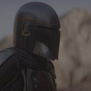 The Mandalorian - s01e02 - The Child 274.jpg