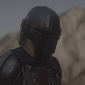 The Mandalorian - s01e02 - The Child 272.jpg