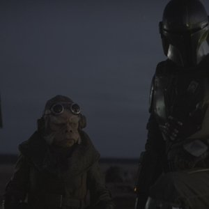 The Mandalorian - s01e02 - The Child 257.jpg