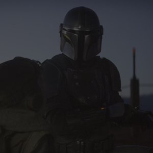 The Mandalorian - s01e02 - The Child 255.jpg