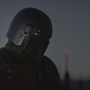 The Mandalorian - s01e02 - The Child 252.jpg