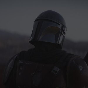 The Mandalorian - s01e02 - The Child 245.jpg
