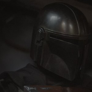 The Mandalorian - s01e02 - The Child 242.jpg