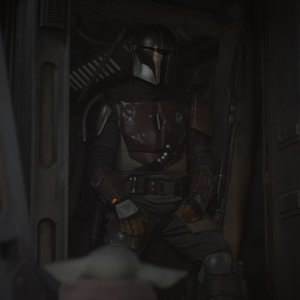 The Mandalorian - s01e02 - The Child 238.jpg