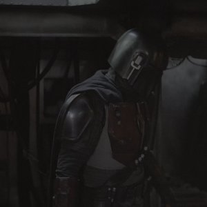 The Mandalorian - s01e02 - The Child 229.jpg