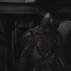 The Mandalorian - s01e02 - The Child 228.jpg