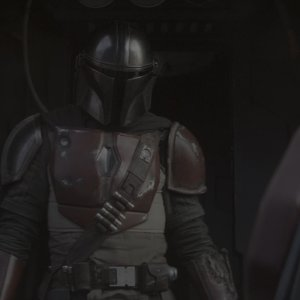 The Mandalorian - s01e02 - The Child 216.jpg