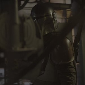 The Mandalorian - s01e02 - The Child 213.jpg