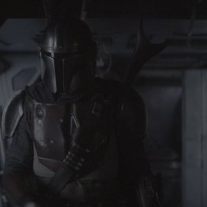 The Mandalorian - s01e02 - The Child 210.jpg