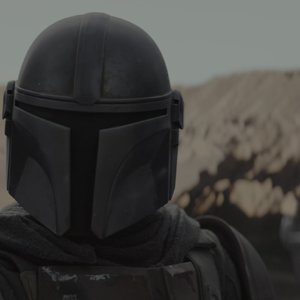 The Mandalorian - s01e02 - The Child 205.jpg