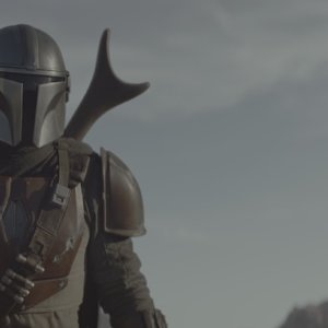 The Mandalorian - s01e02 - The Child 115.jpg
