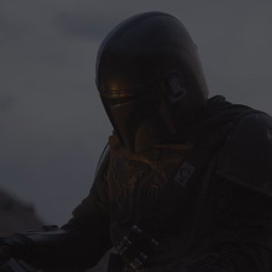 The Mandalorian - s01e02 - The Child 108.jpg
