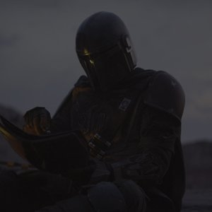 The Mandalorian - s01e02 - The Child 097.jpg