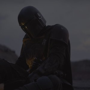 The Mandalorian - s01e02 - The Child 096.jpg