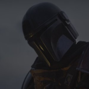 The Mandalorian - s01e02 - The Child 080.jpg