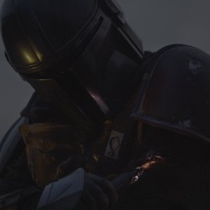 The Mandalorian - s01e02 - The Child 077.jpg