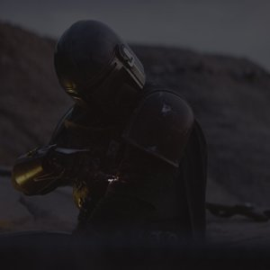 The Mandalorian - s01e02 - The Child 072.jpg