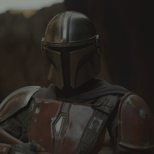 The Mandalorian - s01e02 - The Child 070.jpg