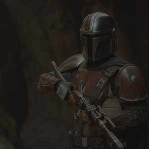 The Mandalorian - s01e02 - The Child 069.jpg