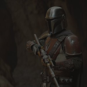 The Mandalorian - s01e02 - The Child 068.jpg