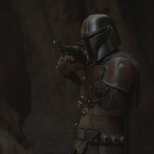 The Mandalorian - s01e02 - The Child 067.jpg