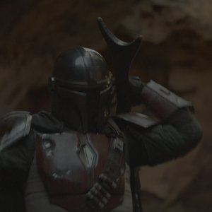 The Mandalorian - s01e02 - The Child 057.jpg