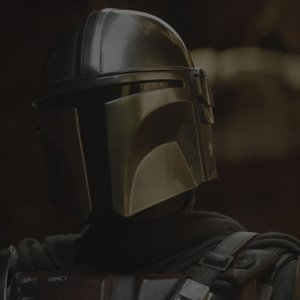 The Mandalorian - s01e02 - The Child 034.jpg