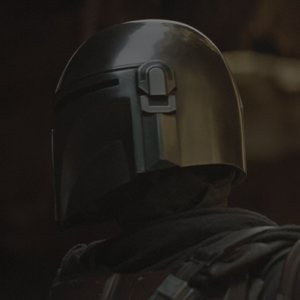 The Mandalorian - s01e02 - The Child 031.jpg