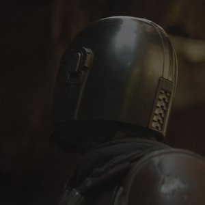 The Mandalorian - s01e02 - The Child 029.jpg