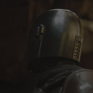 The Mandalorian - s01e02 - The Child 028.jpg