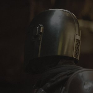 The Mandalorian - s01e02 - The Child 027.jpg