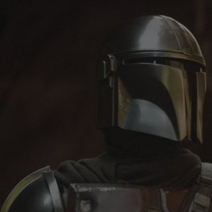 The Mandalorian - s01e02 - The Child 026.jpg