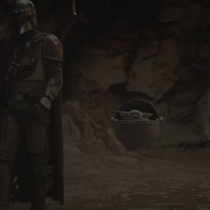 The Mandalorian - s01e02 - The Child 015.jpg