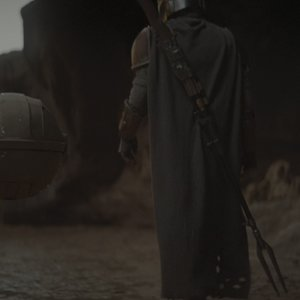 The Mandalorian - s01e02 - The Child 011.jpg