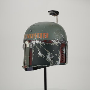 EFX Collectibles - Boba Fett Precision Crafted Replica Helmet 11.jpg