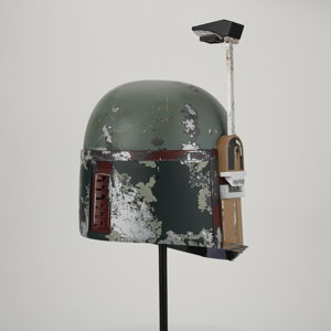 EFX Collectibles - Boba Fett Precision Crafted Replica Helmet 07.jpg