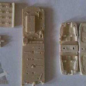 Resin Parts2